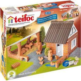 teifoc Строительный набор