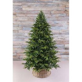 Triumph Tree Искусственная ель Triumph Tree