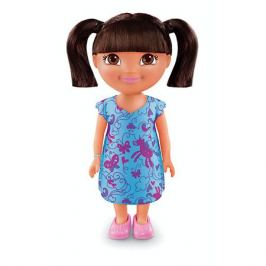 Mattel Кукла Даша-путешественница из серии