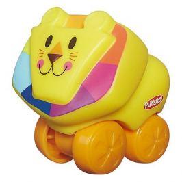 Hasbro Игрушка-каталка Playskool