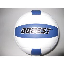 Dobest Волейбольный мяч SU300 клееный, Dobest