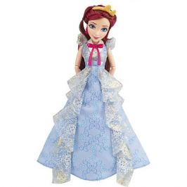 Hasbro Кукла Disney Descendants Светлые герои