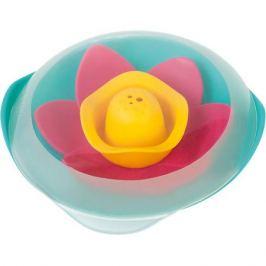 Quut Игрушка для ванны Quut Lili