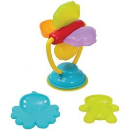 Playgro Игрушка для ванны Playgro