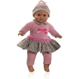 Paola Reina Кукла Paola Reina Эми, 36 см