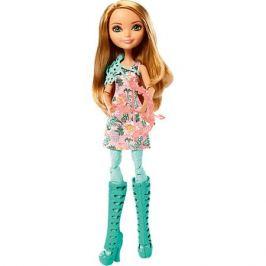 Mattel Кукла лучница Эшлин Элла, Ever After High