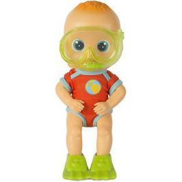 IMC Toys Кукла для купания Коби Bloopies Babies