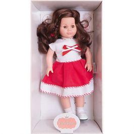 Paola Reina Кукла Paola Reina Вики, 47 см