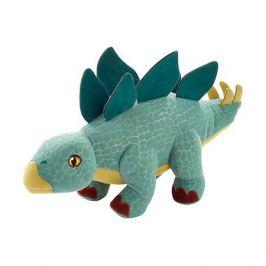 Mattel Мягкая игрушка Jurassic World