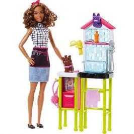 Mattel Игровой набор Barbie