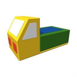 ROMANA Игровая мебель