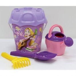 Полесье Набор игрушек для песочницы Полесье