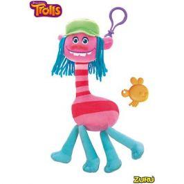 ZURU Тролль-кукла