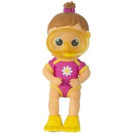 IMC Toys Кукла для купания Флоуи Bloopies Babies