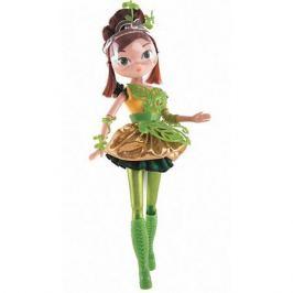 Сказочный патруль Кукла Сказочный патруль