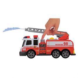 Dickie Toys Пожарная машина, 37 см, Dickie Toys
