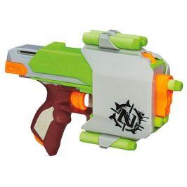 Hasbro Бластер Nerf Zombie Strike