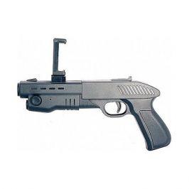 EvoPlay Пистолет с дополненной реальностью Evoplay
