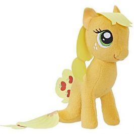 Hasbro Мягкая игрушка My little Pony