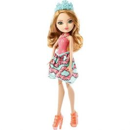 Mattel Кукла Ever After High