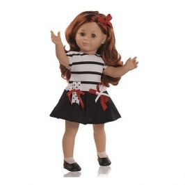 Paola Reina Кукла Paola Reina Майя, 47 см