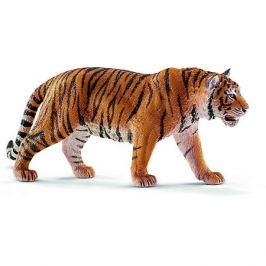 Schleich Тигр, Schleich