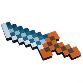 Pixel Crew Кинжал 8Бит Pixel Crew, 25см
