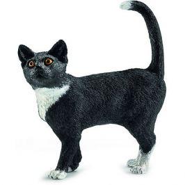 Schleich Кошка, Schleich