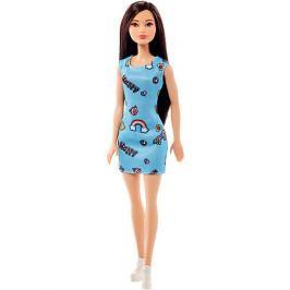 Mattel Кукла Barbie