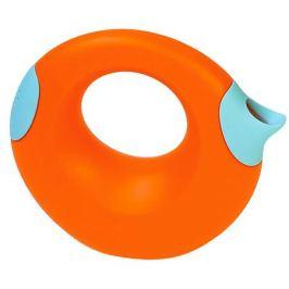 Quut Лейка Quut Cana S, 0,5 л, оранжевая