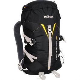 Рюкзак спортивный Tatonka