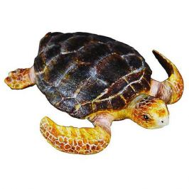 Collecta Коллекционная фигурка Collecta Грифовая Черепаха, размер M