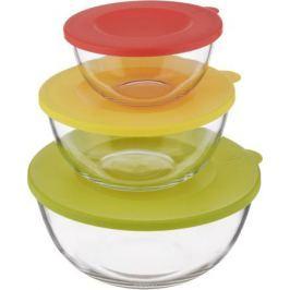 Набор круглых чаш
