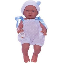 Asi Кукла Asi Пабло 43 см, арт 364301