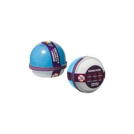 Slime Жвачка для рук Slime Nano gum светится в темноте синим, 25 гр