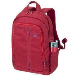 RIVACASE 7560 рюкзак для ноутбука 15,6