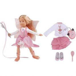 Kruselings Кукла Kruselings