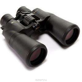 Nikon Aculon A211 10-22x50 бинокль