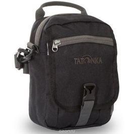 Сумка плечевая Tatonka