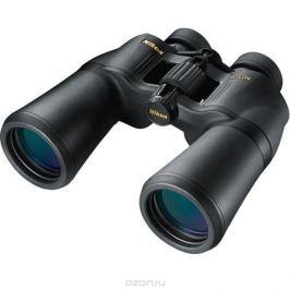Nikon Aculon A211 12x50 бинокль