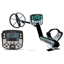 Металлодетектор Minelab E-Trac