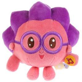 Мульти-Пульти Мягкая игрушка Мульти-Пульти