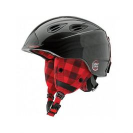Alpina Зимний шлем Alpina