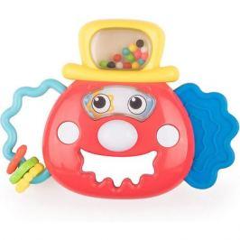 Happy Baby Развивающая игрушка Happy Baby