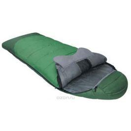 Спальный мешок Alexika