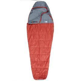 Спальный мешок The North Face