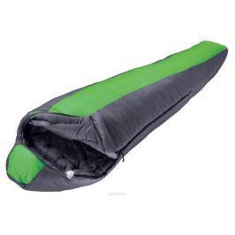 Спальный мешок-кокон TREK PLANET
