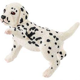 Schleich Далматин щенок, Schleich