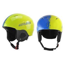 Salice Зимний шлем Salice