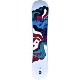 BF snowboards Сноуборд BF snowboards